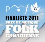 nominee_2011_fr